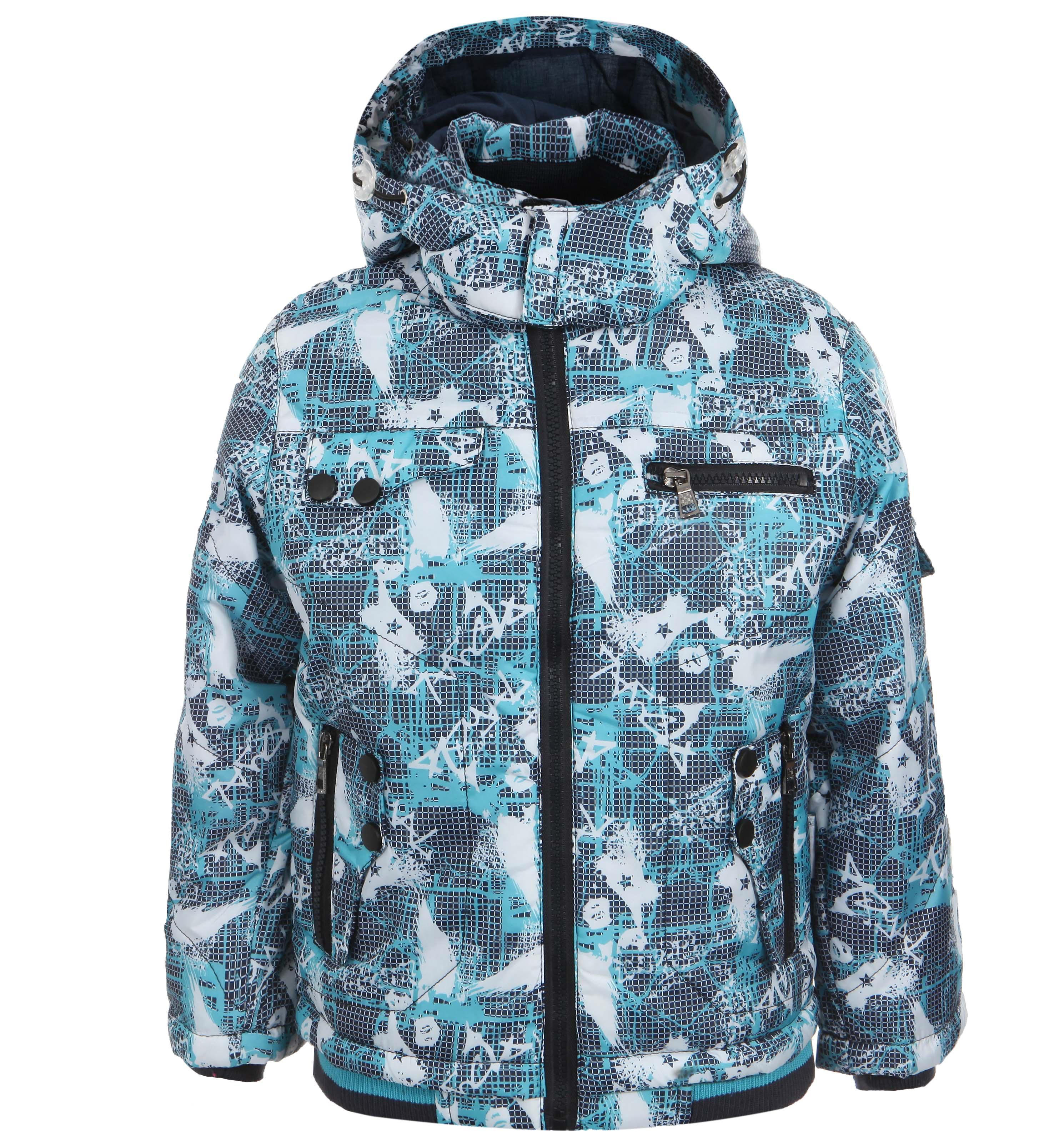 Custom made jackets (39)