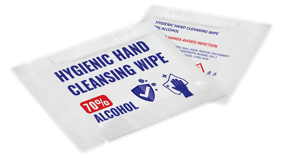 AW04 - 70-alcoholic wet wipes.jpg