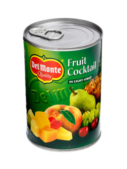 Promotional tin packaging (23)