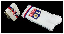 Sports tennis socks