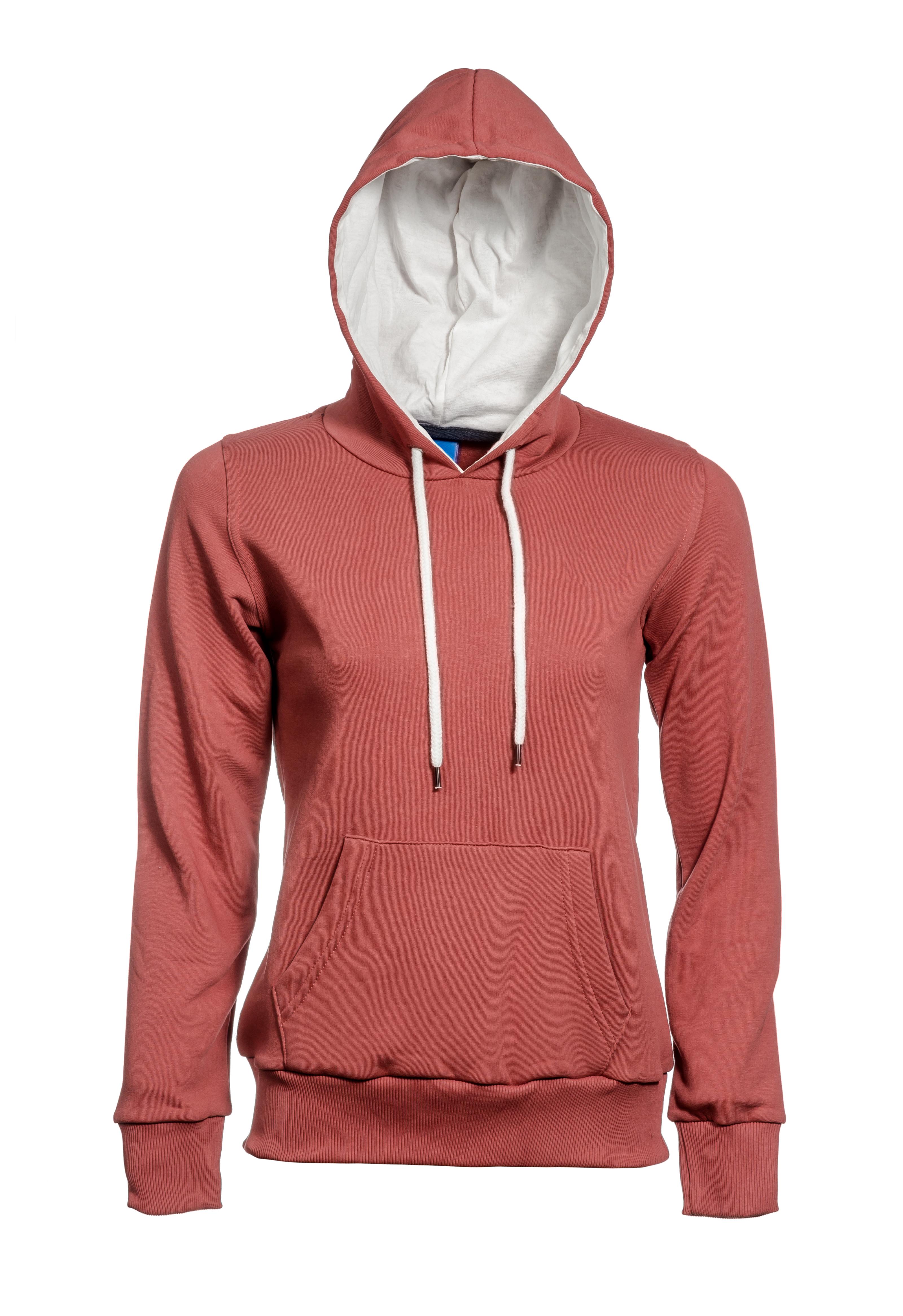 Custom made sweatshirts with hood (2)