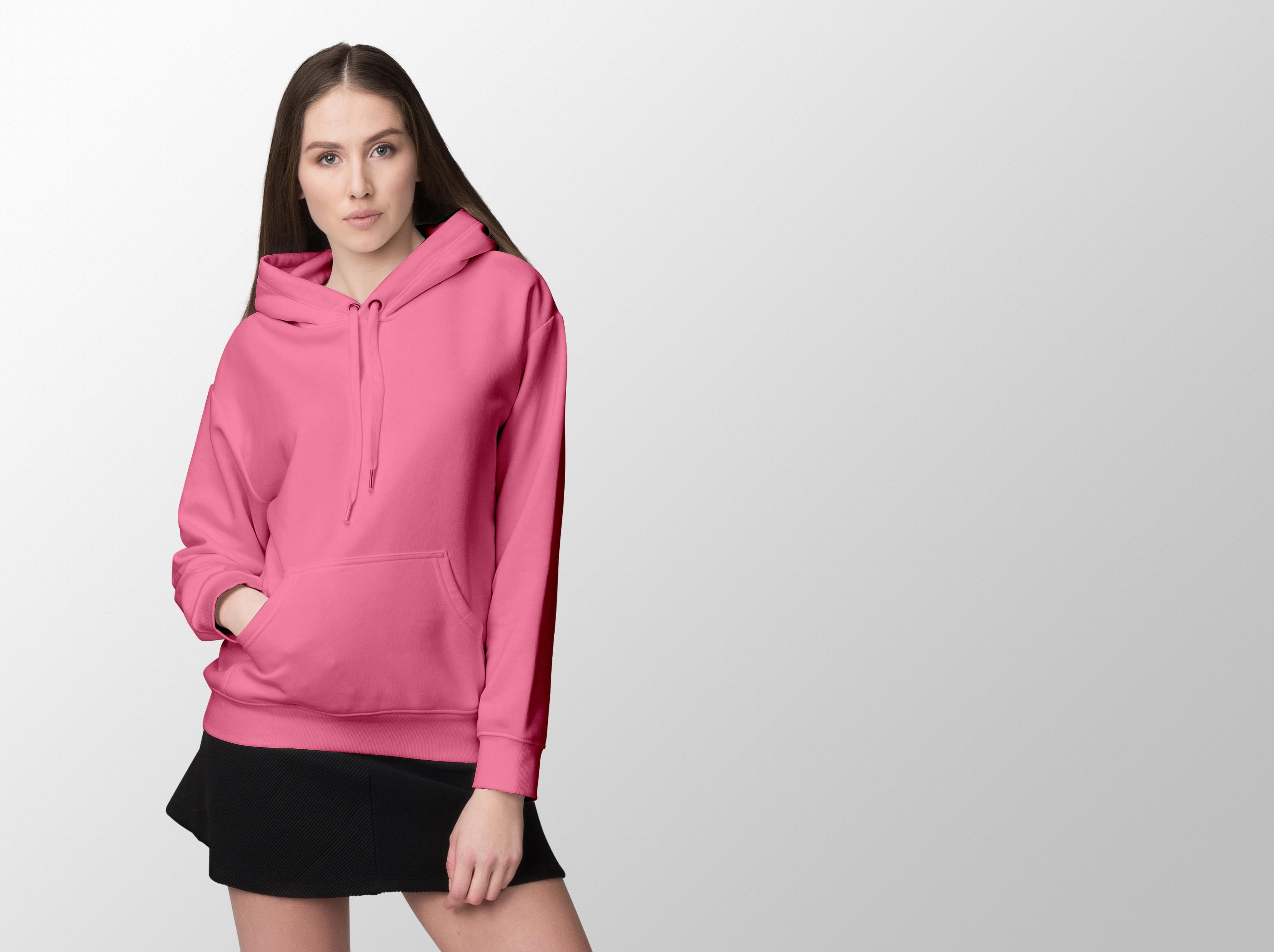 Custom made sweatshirts (4)