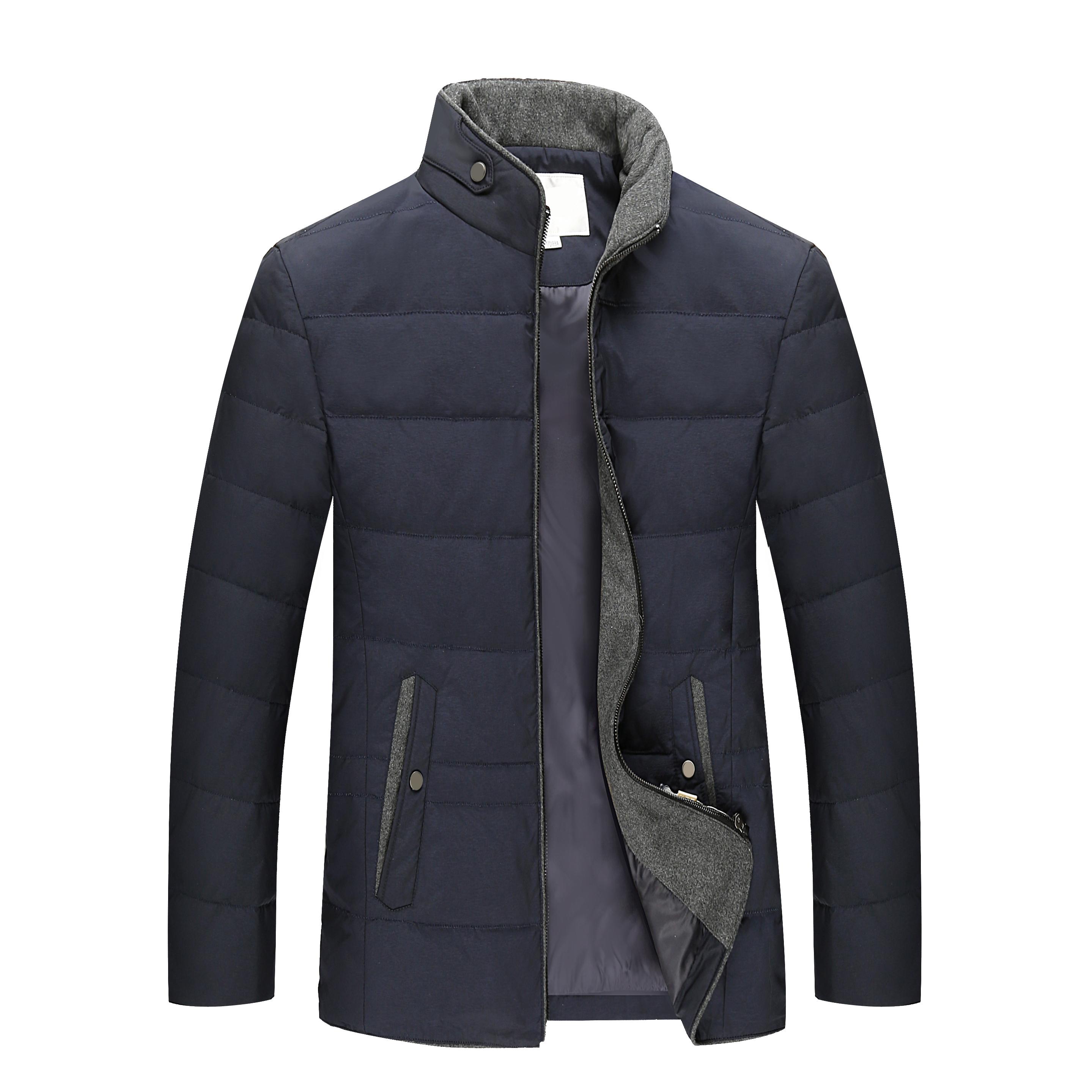 Custom made jackets (40)