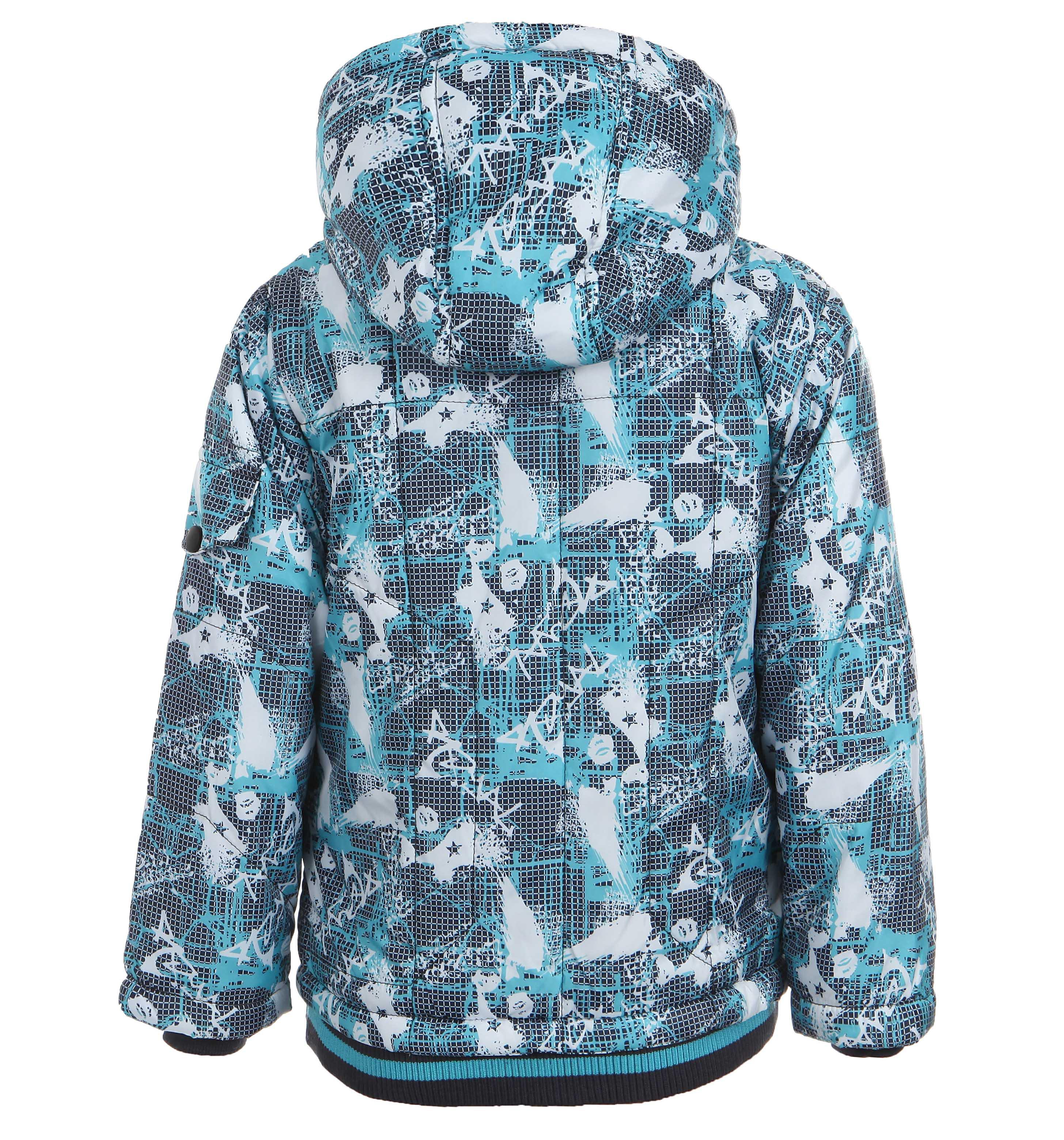 Custom made jackets (37)