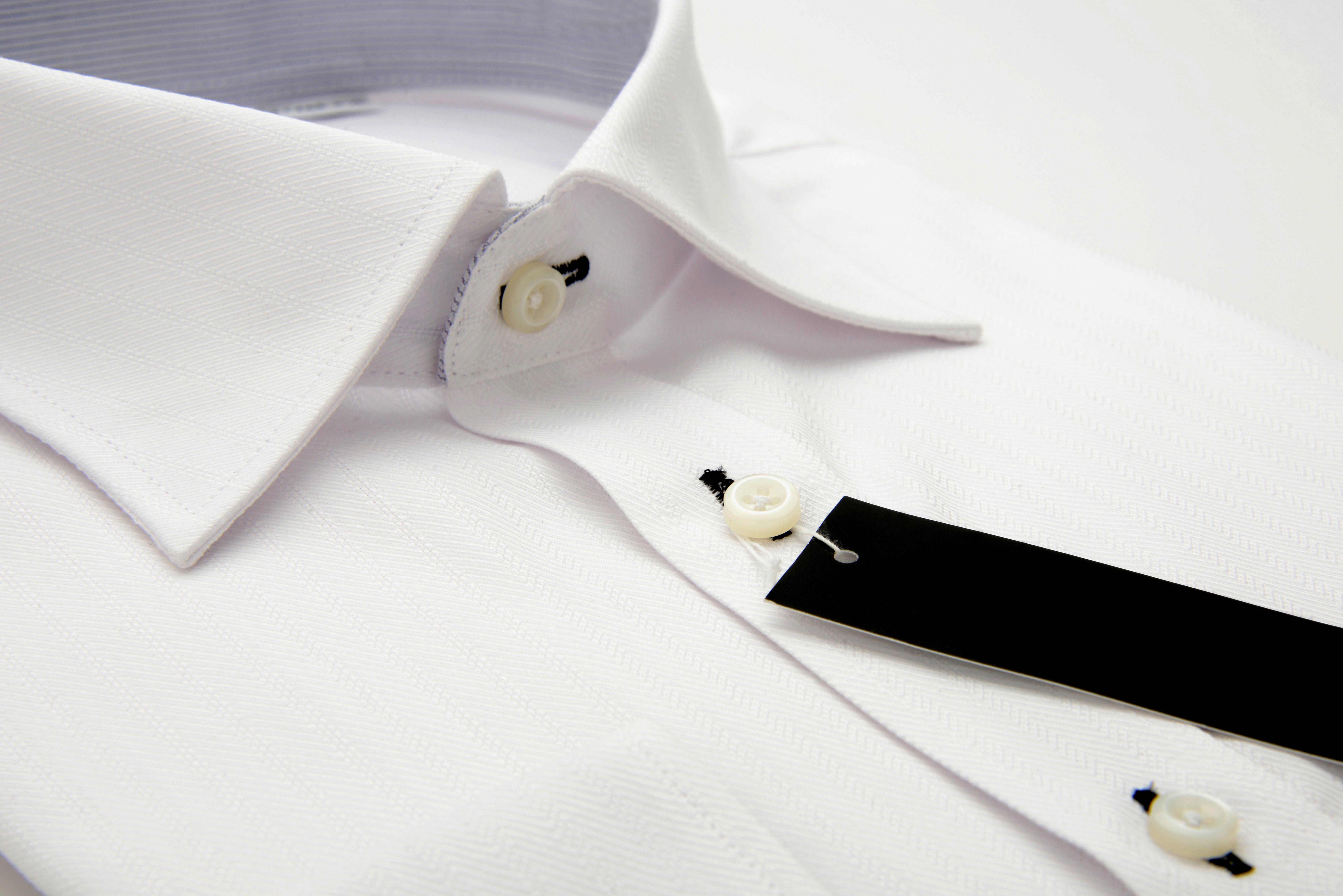 Garment hang tags