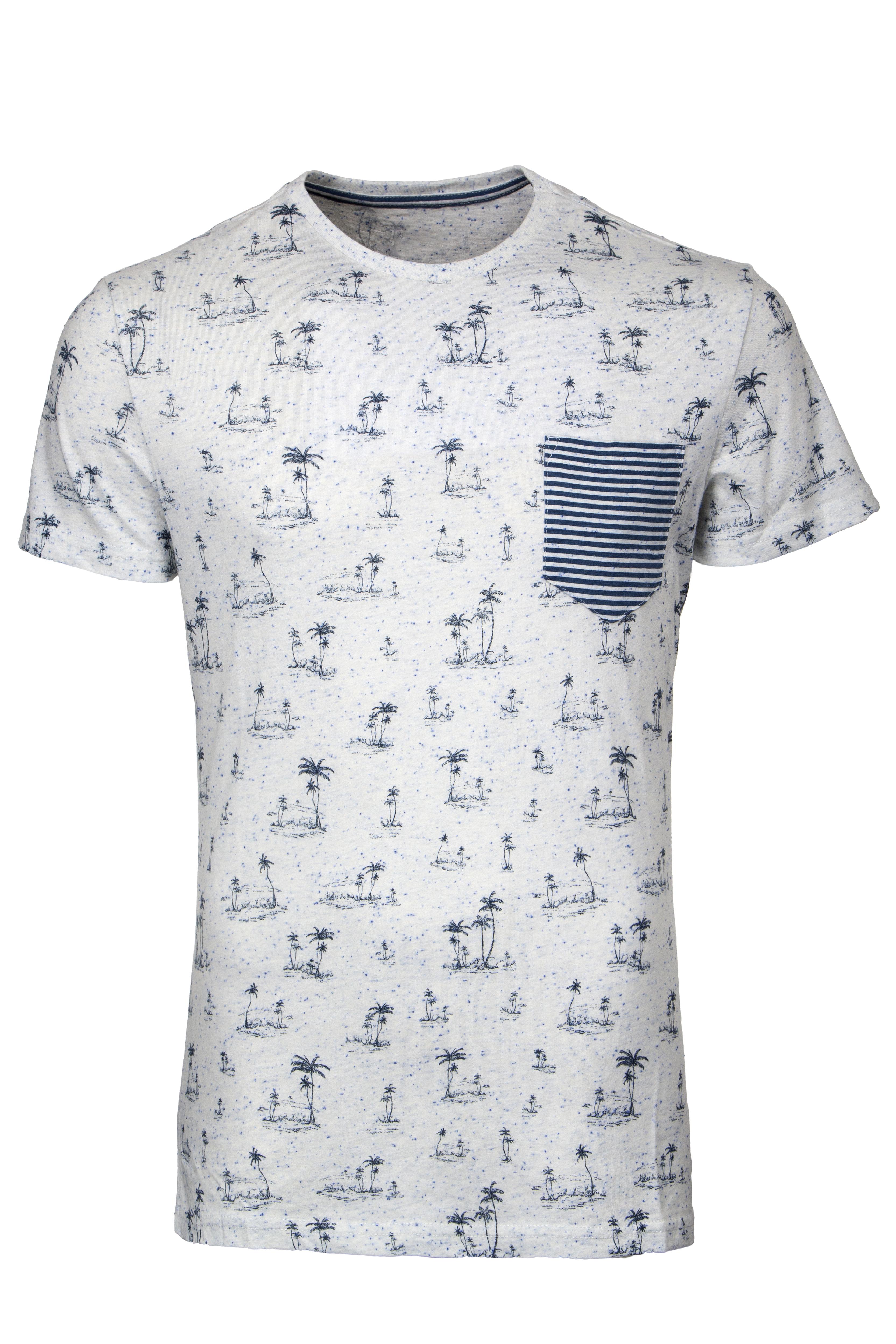 Bespoke printed T-Shirts