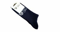 Crew Knitted Socks 34