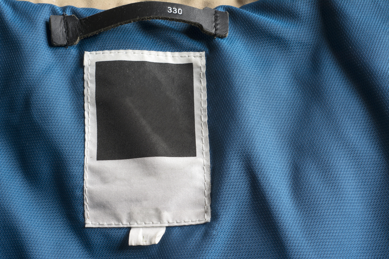 Custom made jackets (25)