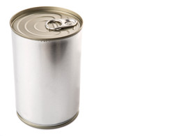 Promotional tin packaging (11)