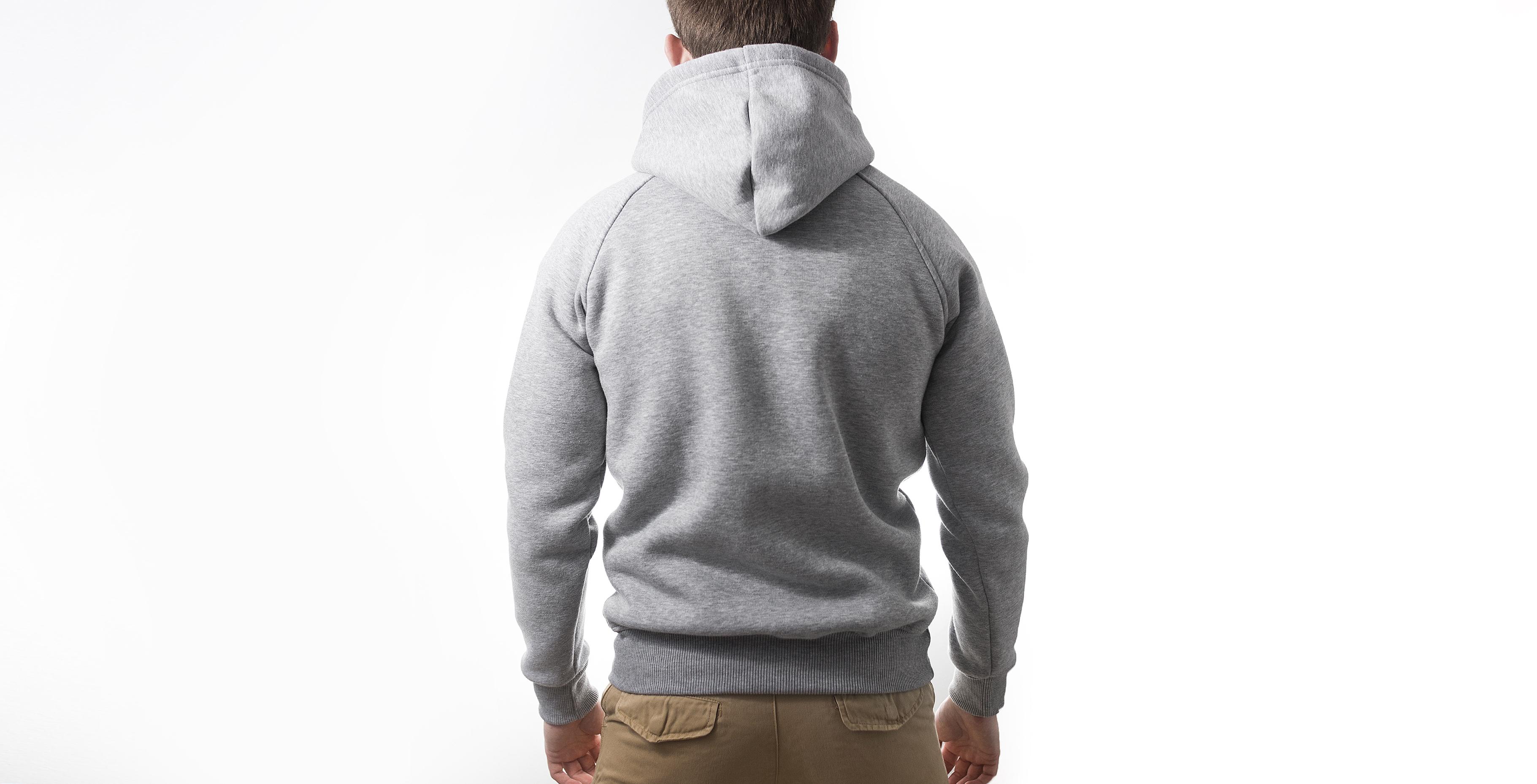 Custom made sweatshirts (9)