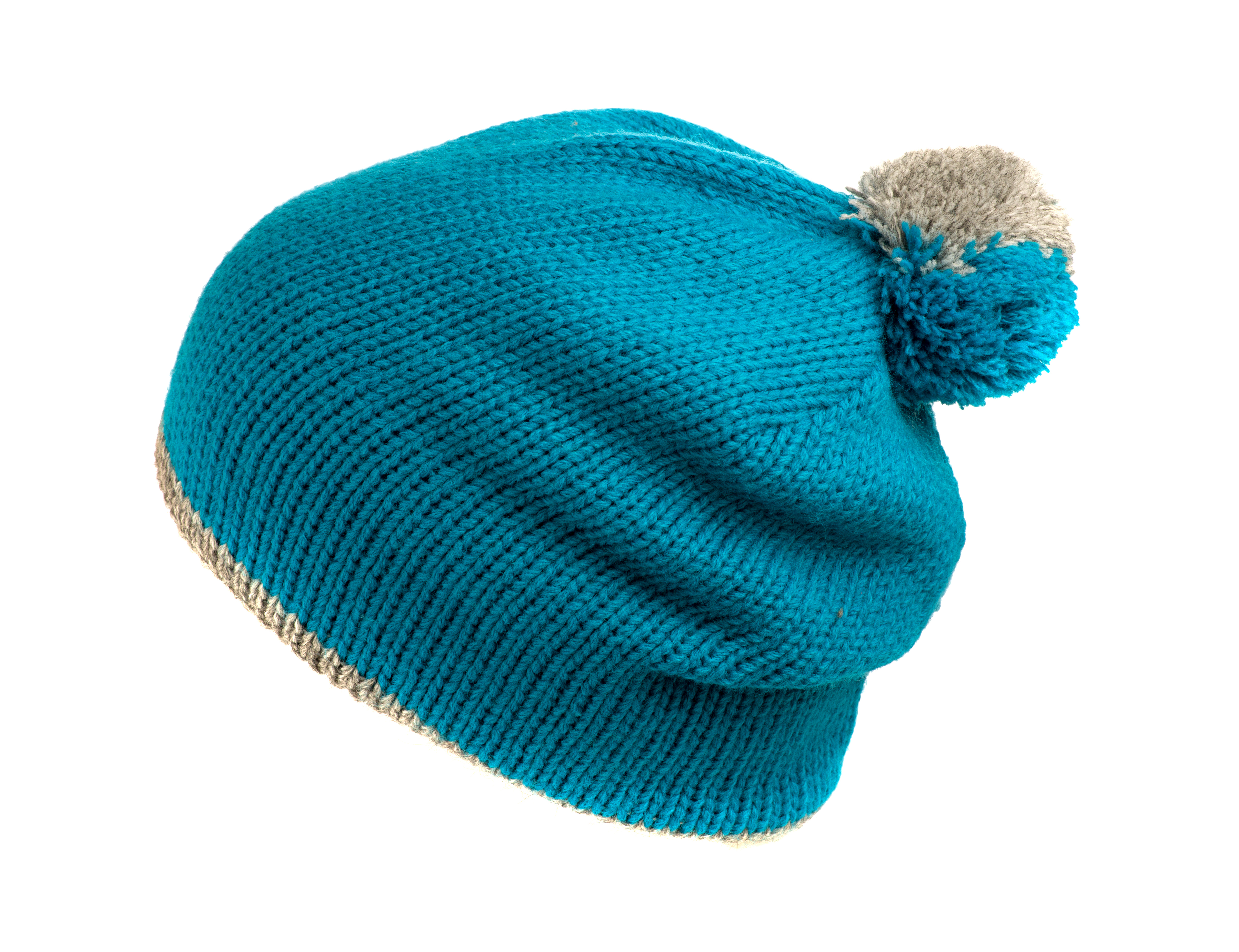 Custom made knitted hats (5)