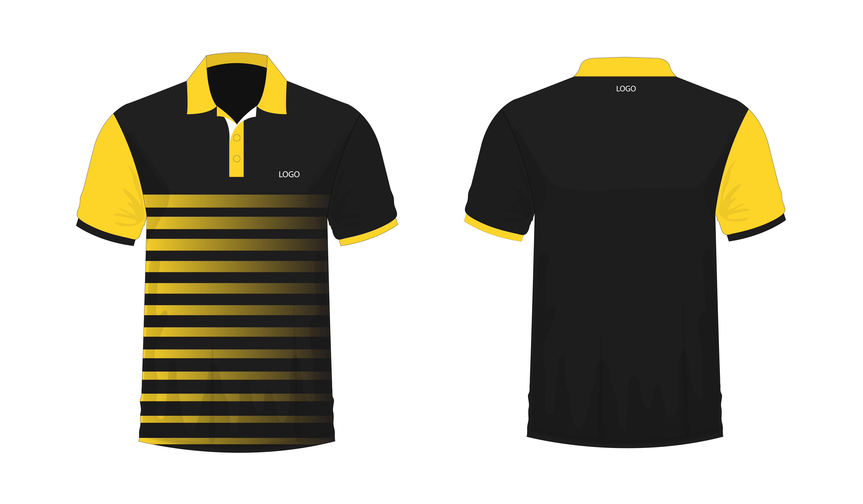 Custom made sportswear (11)