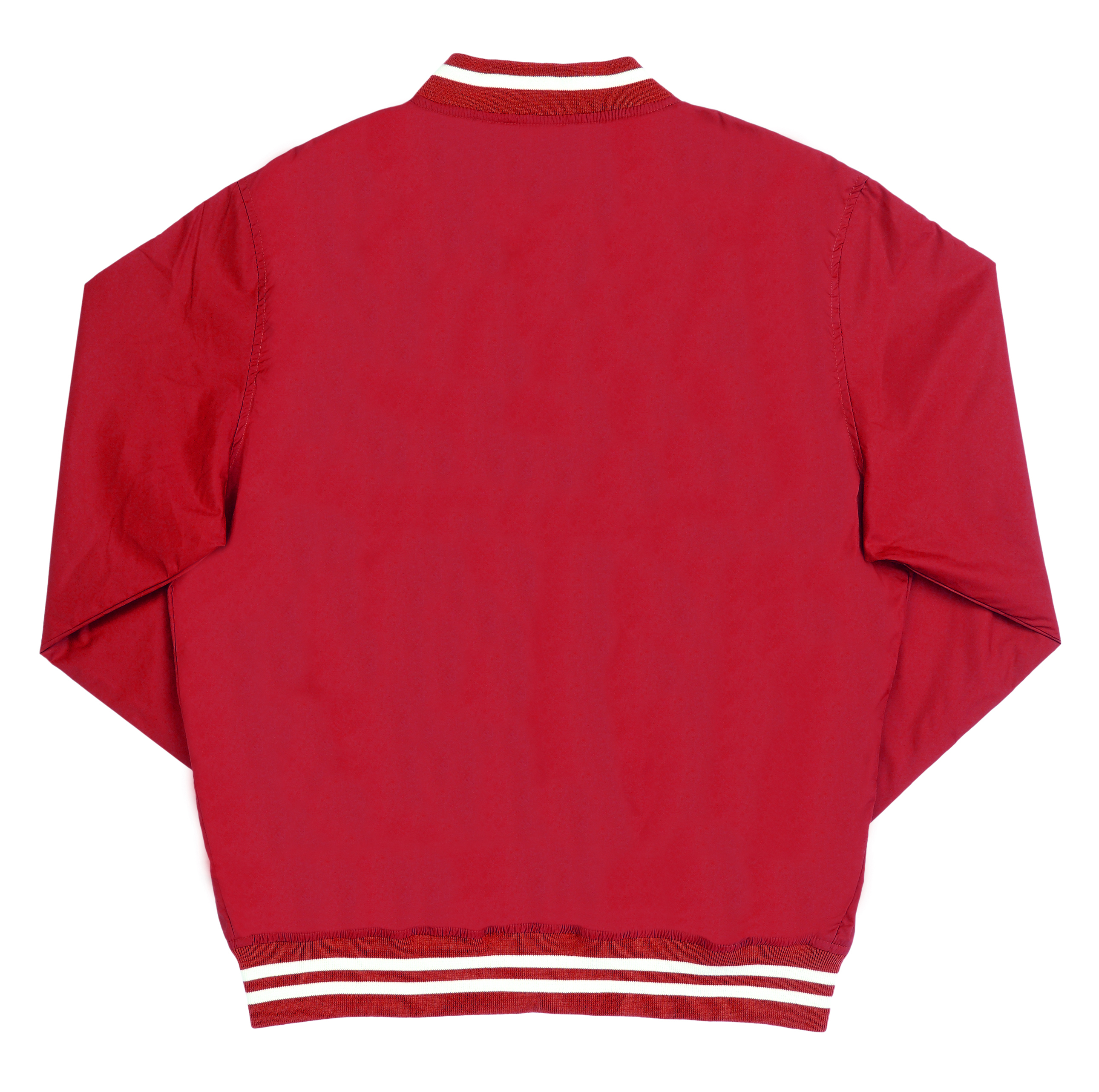 Custom made jackets (7)