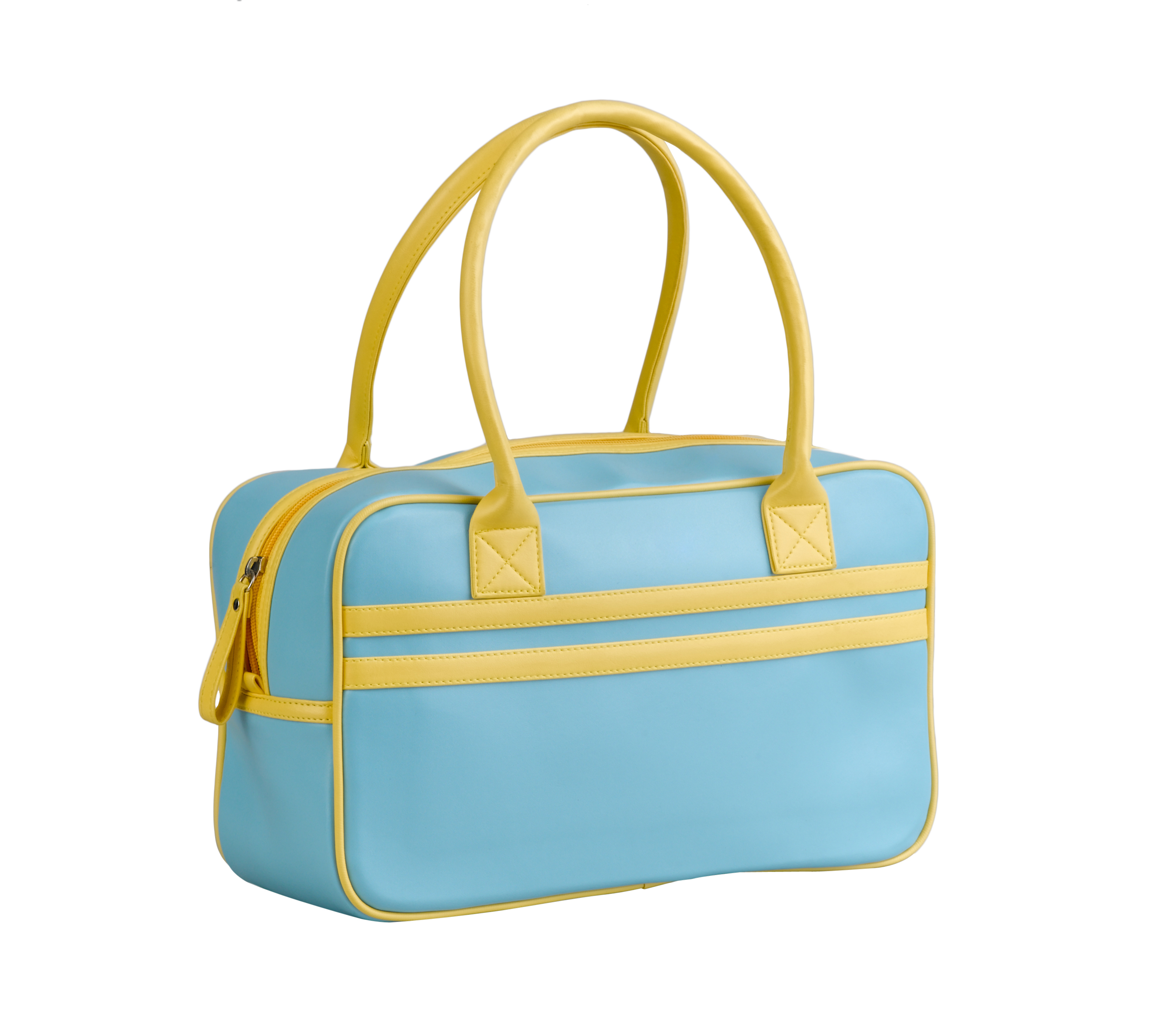 Bespoke bags