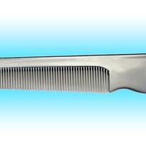 x1 Comb.jpg