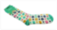 Crew Knitted Socks 20.png