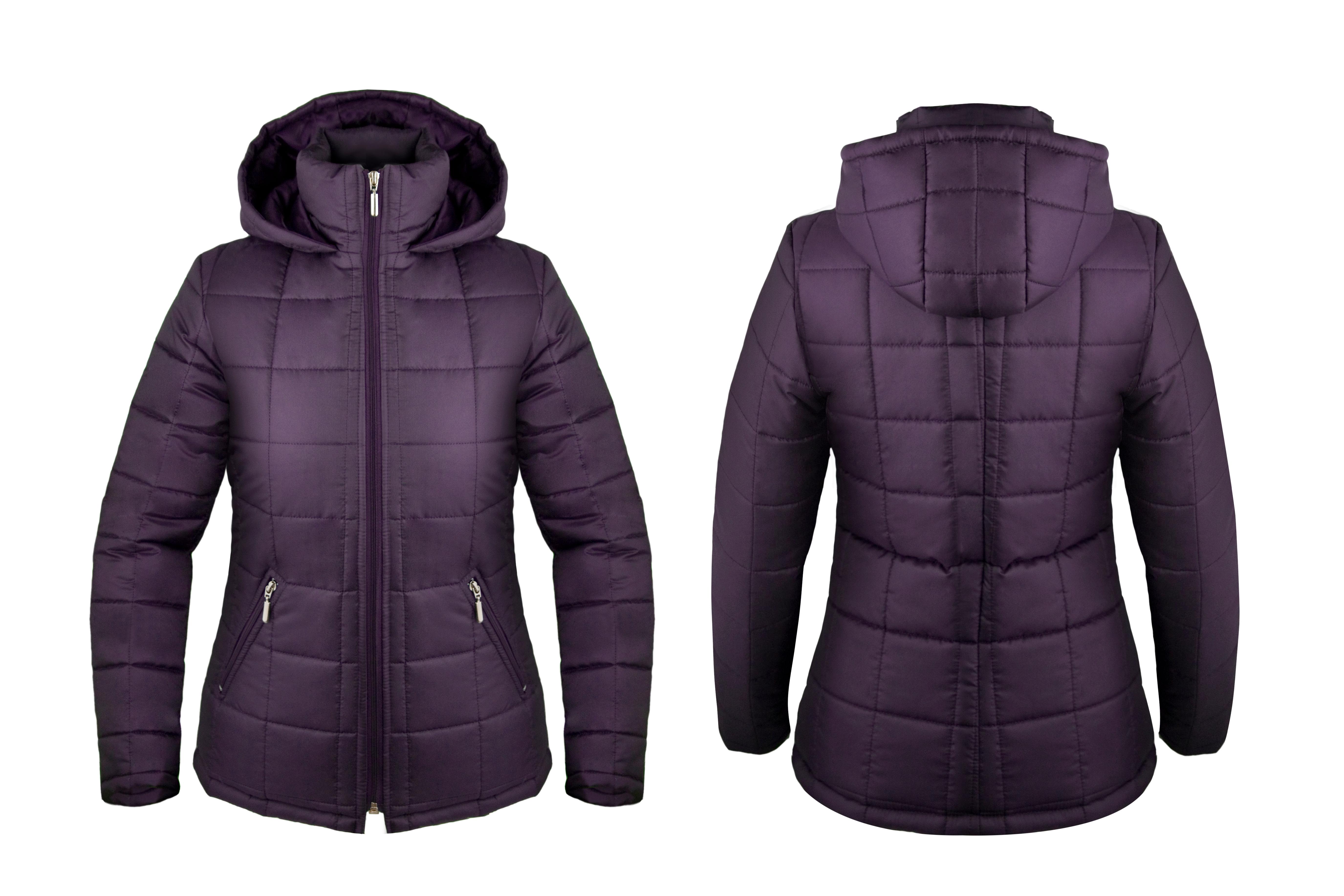 Custom made jackets (56)