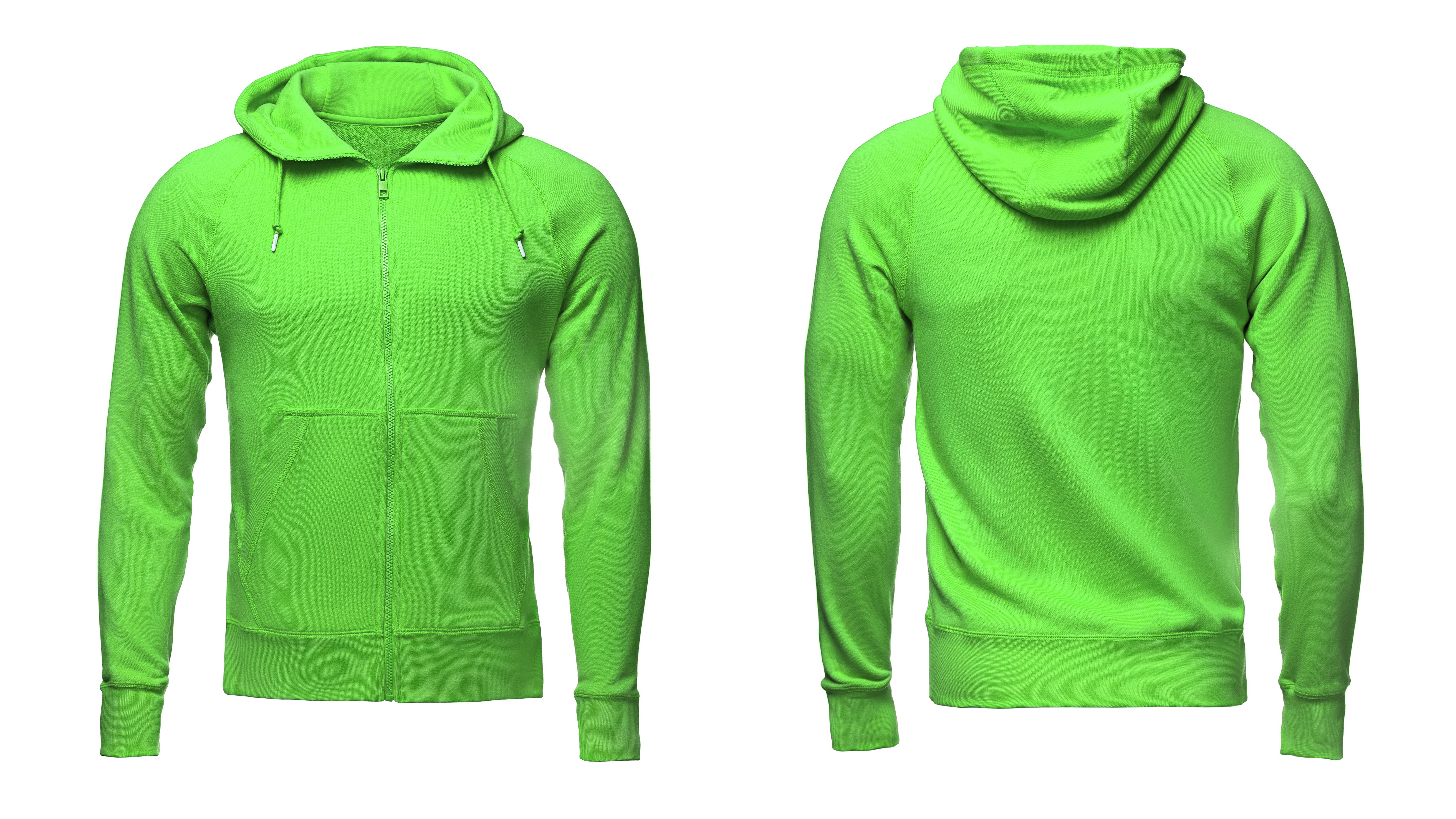 Custom made sweatshirts with hood (12)
