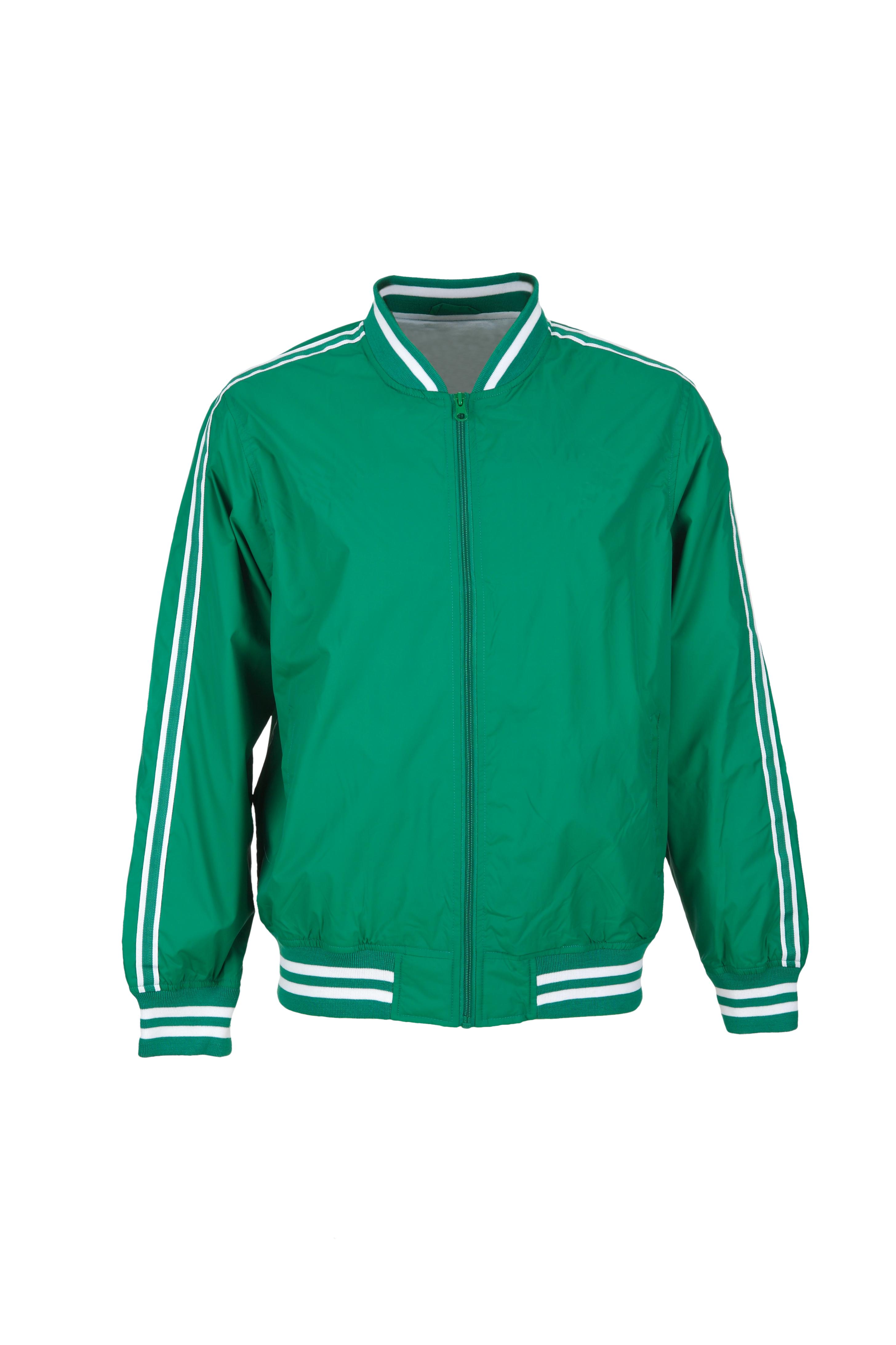 Custom made jackets (2)