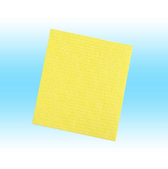 cleaning cloth.jpg