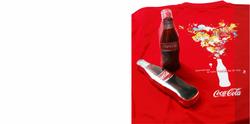 Coca Cola 40