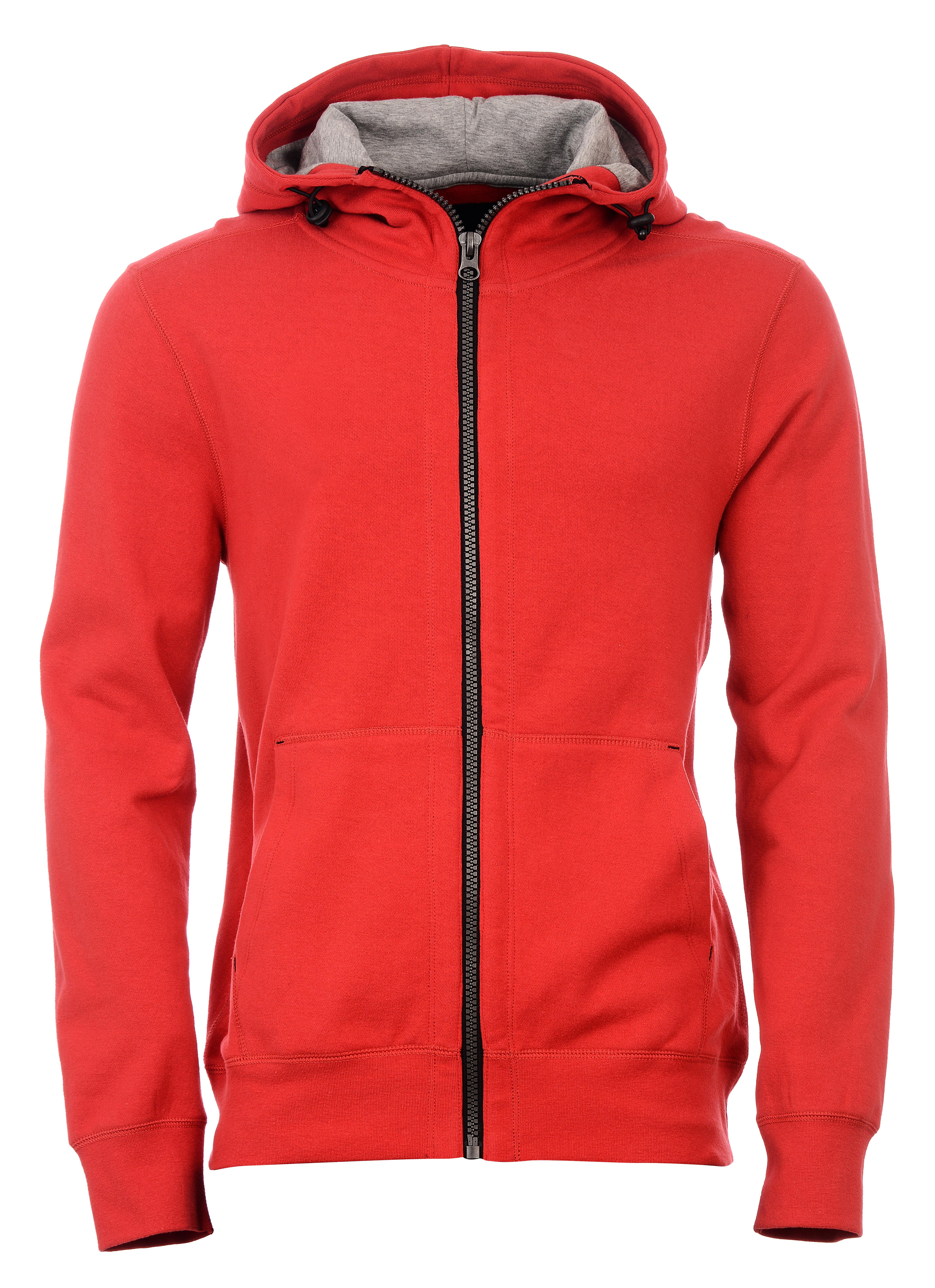 Custom made jackets (5)