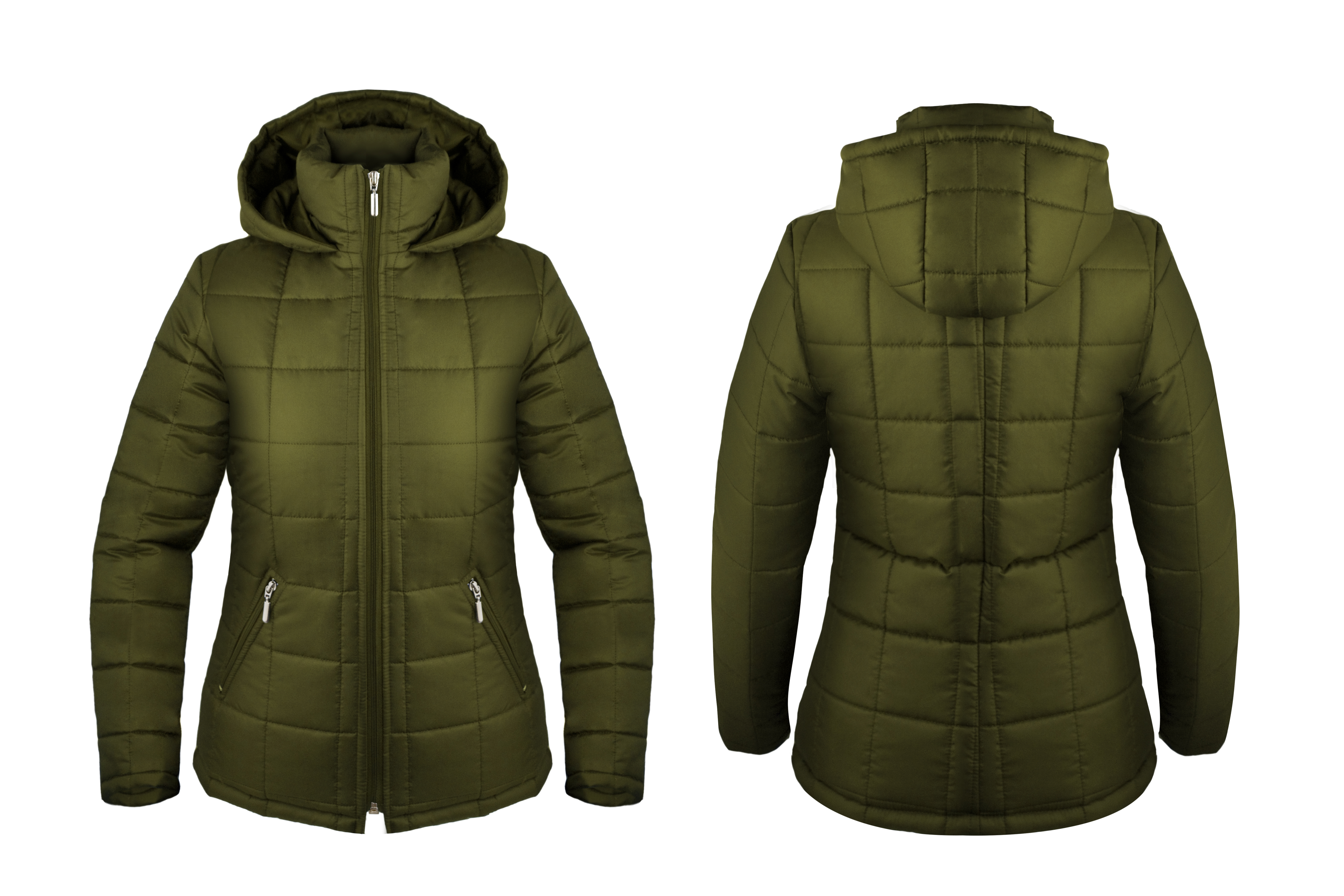 Custom made jackets (36)
