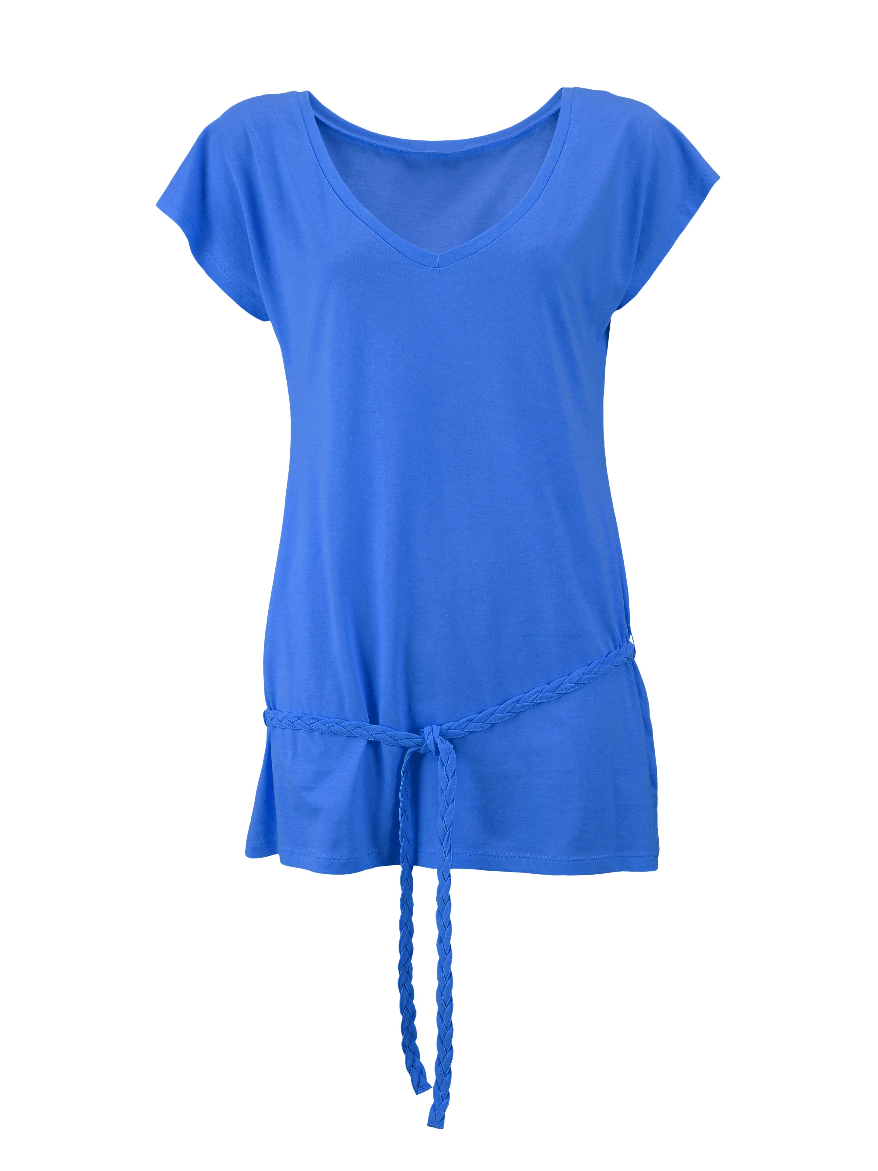 Custom made ladies T-Shirts (1)