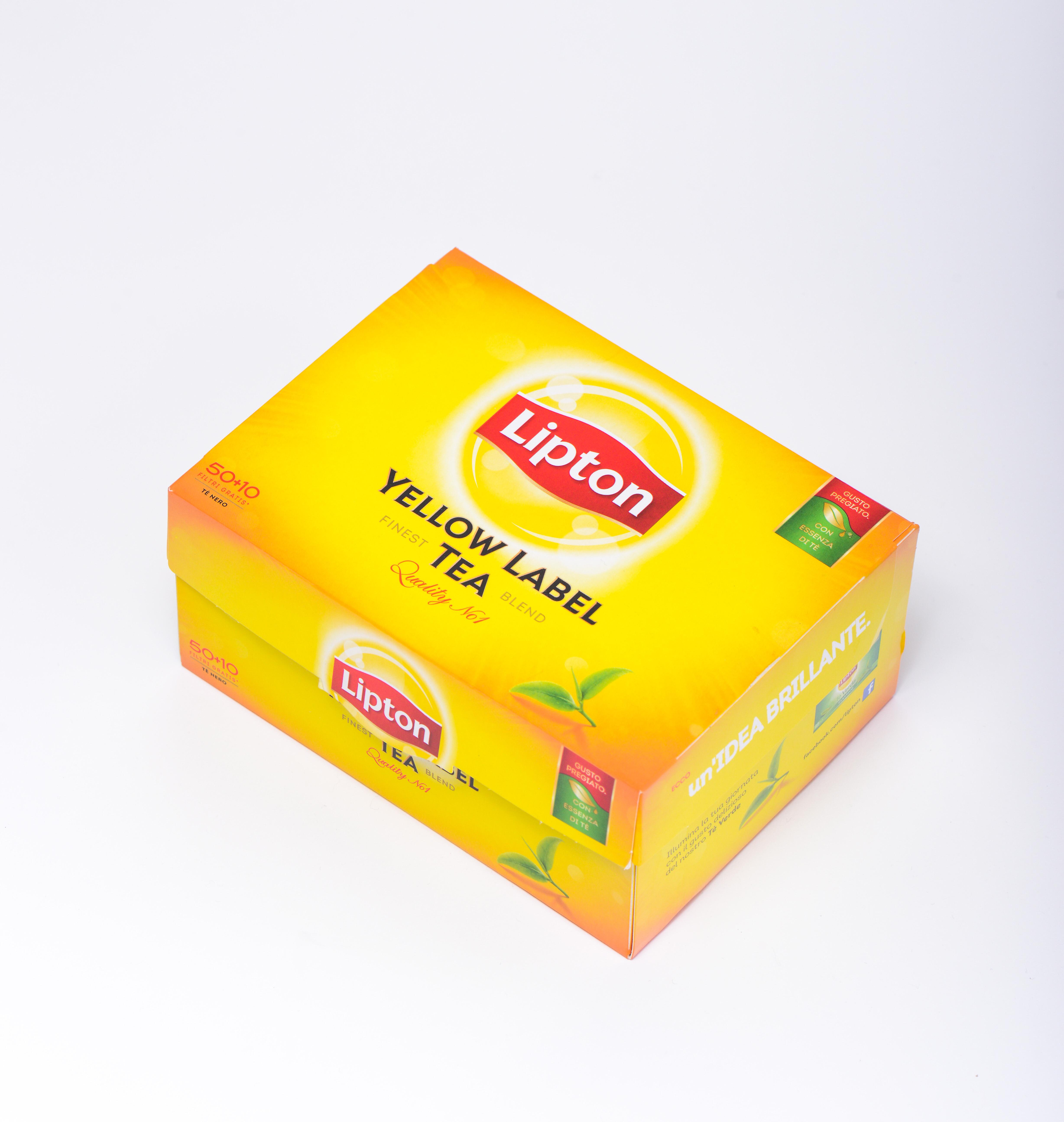 Cualquier tipo de caja de cartón