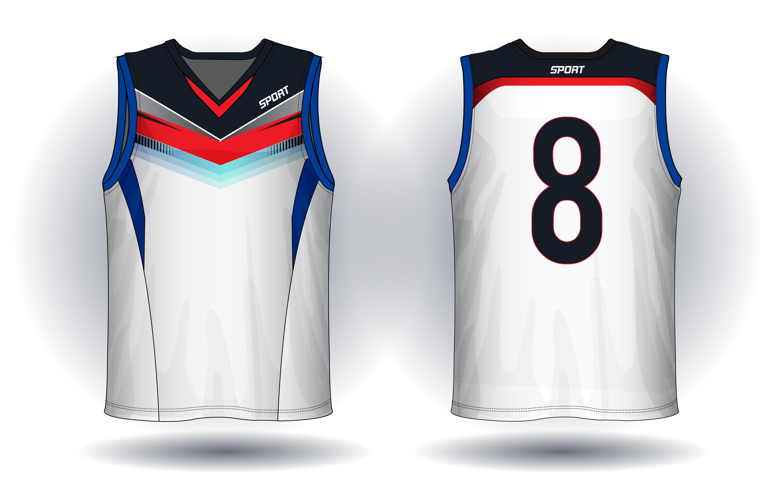 Custom made sportswear (71)