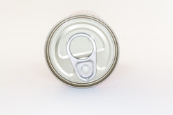 Promotional tin packaging (37)