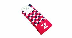 Mid Calf socks 10