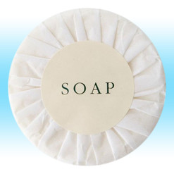Soap bar 15 grams.jpg