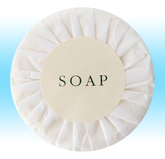 Soap bar 15 grams.jpg