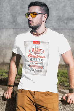 Compressed T-Shirts (19)