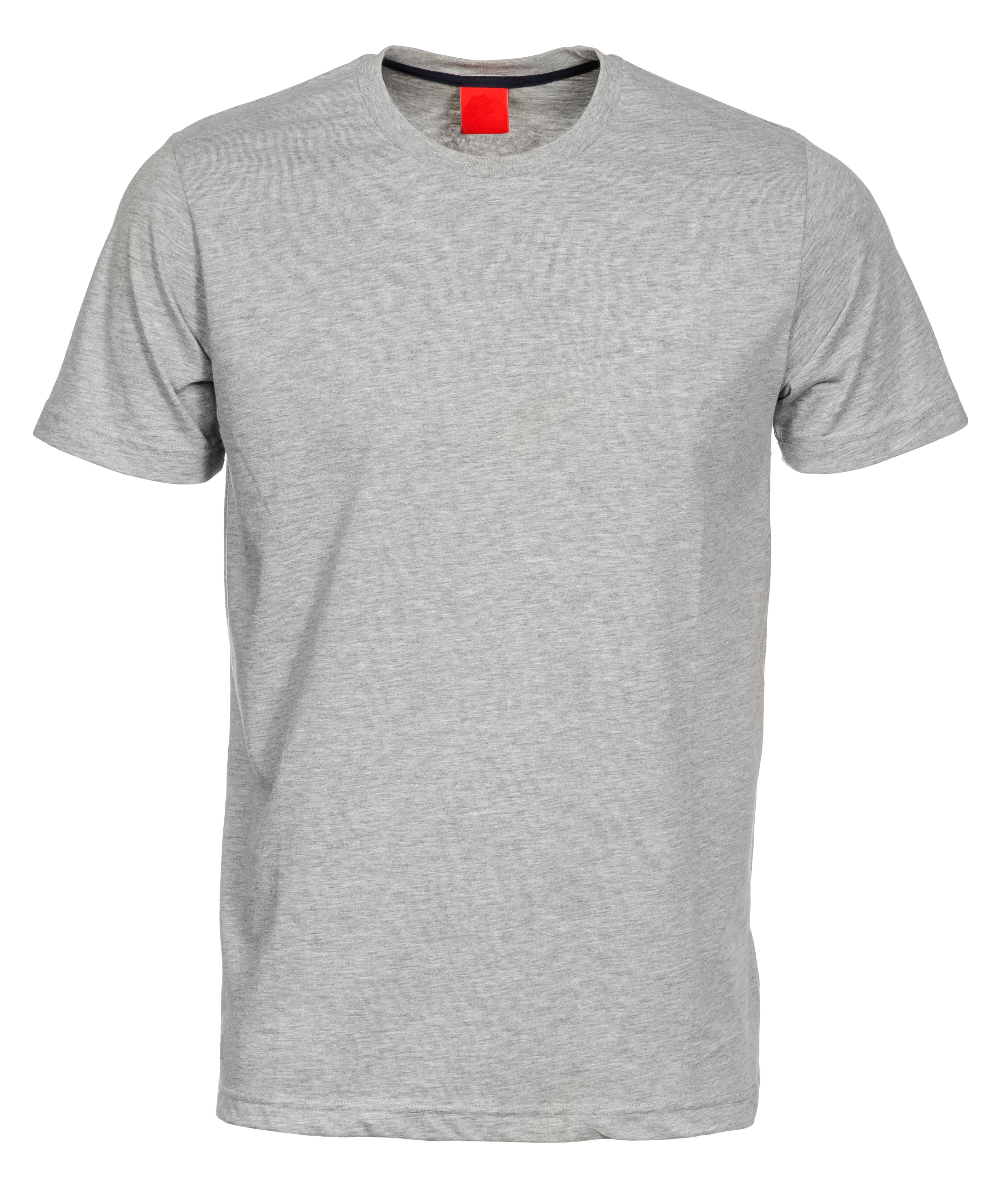 Custom made T-Shirts (4)
