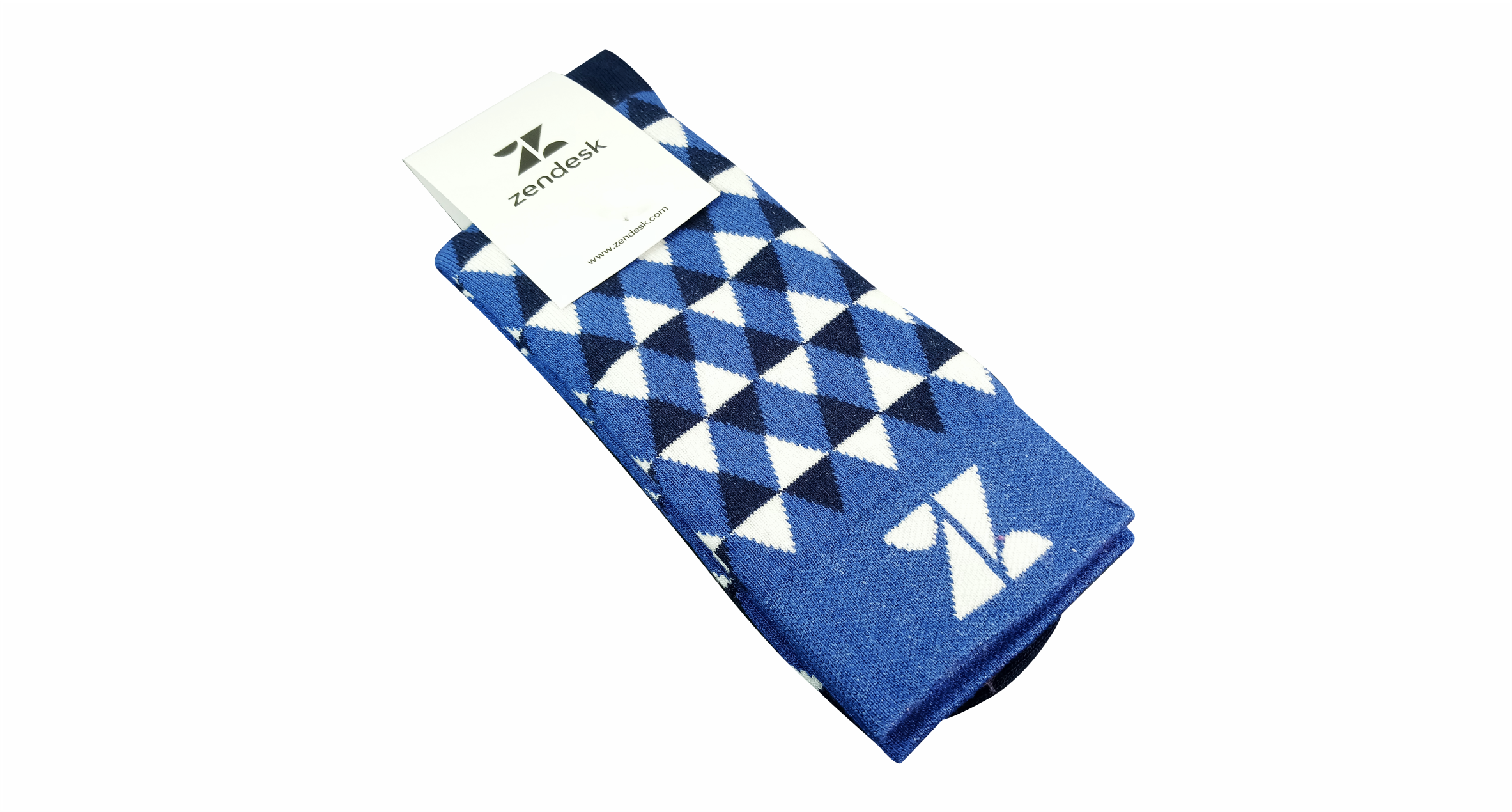 Mid Calf socks 11