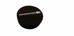 Compressed T Shirt Ghostbusters 4D