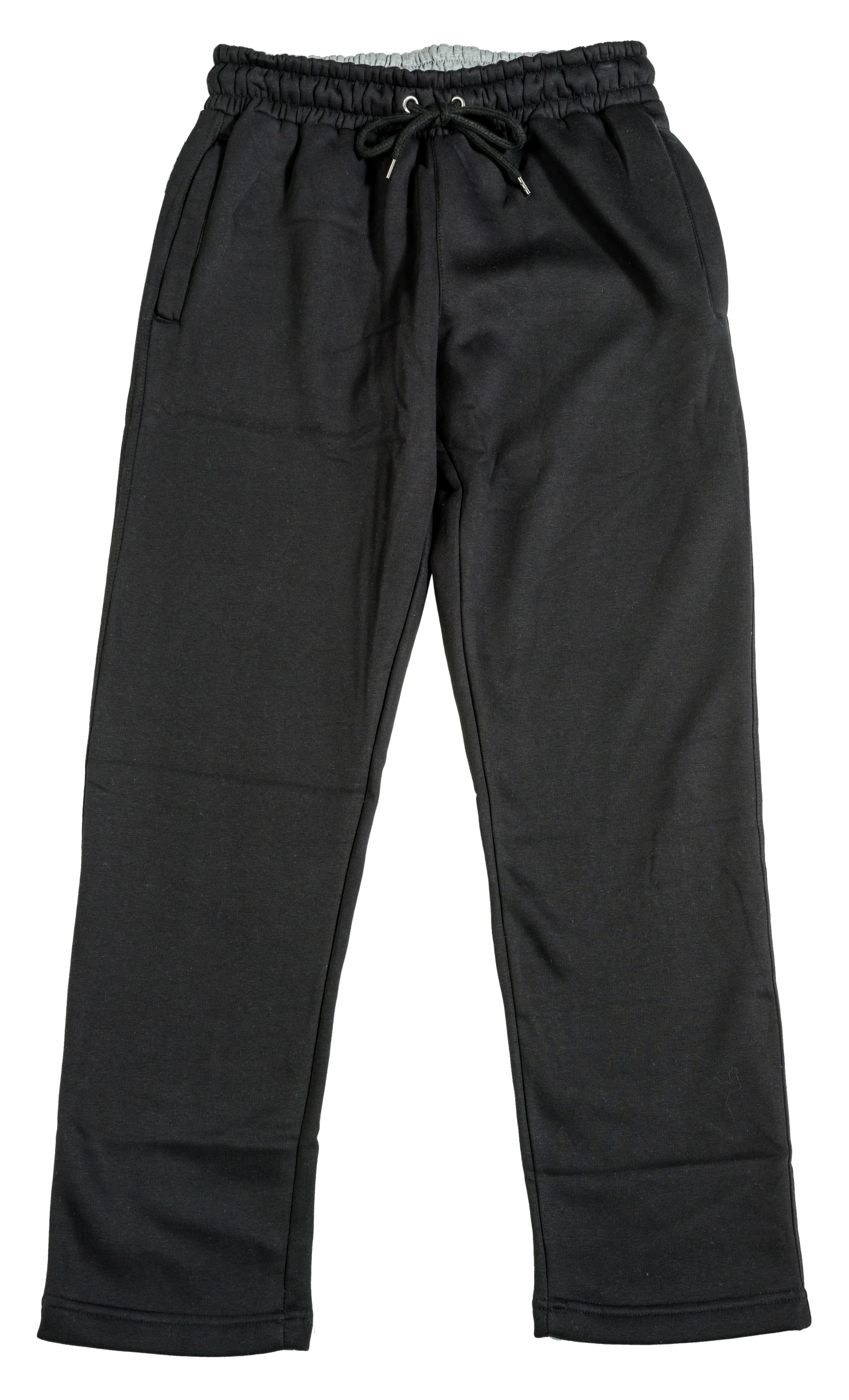 Custom made sportswear (28)
