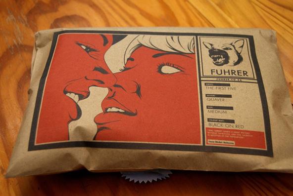 t-shirt-packaging-design-fuhrer-01