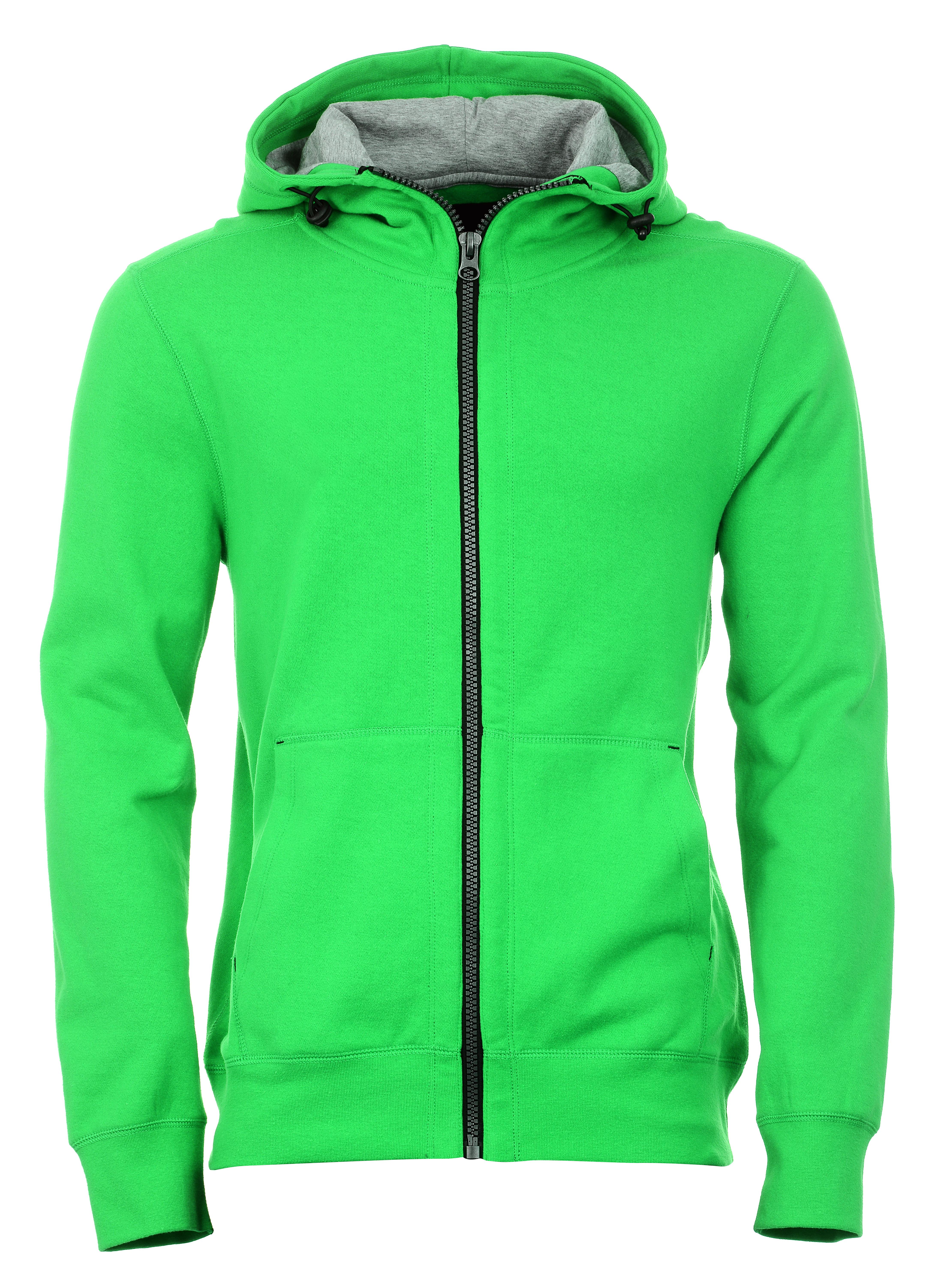 Custom made jackets (6)