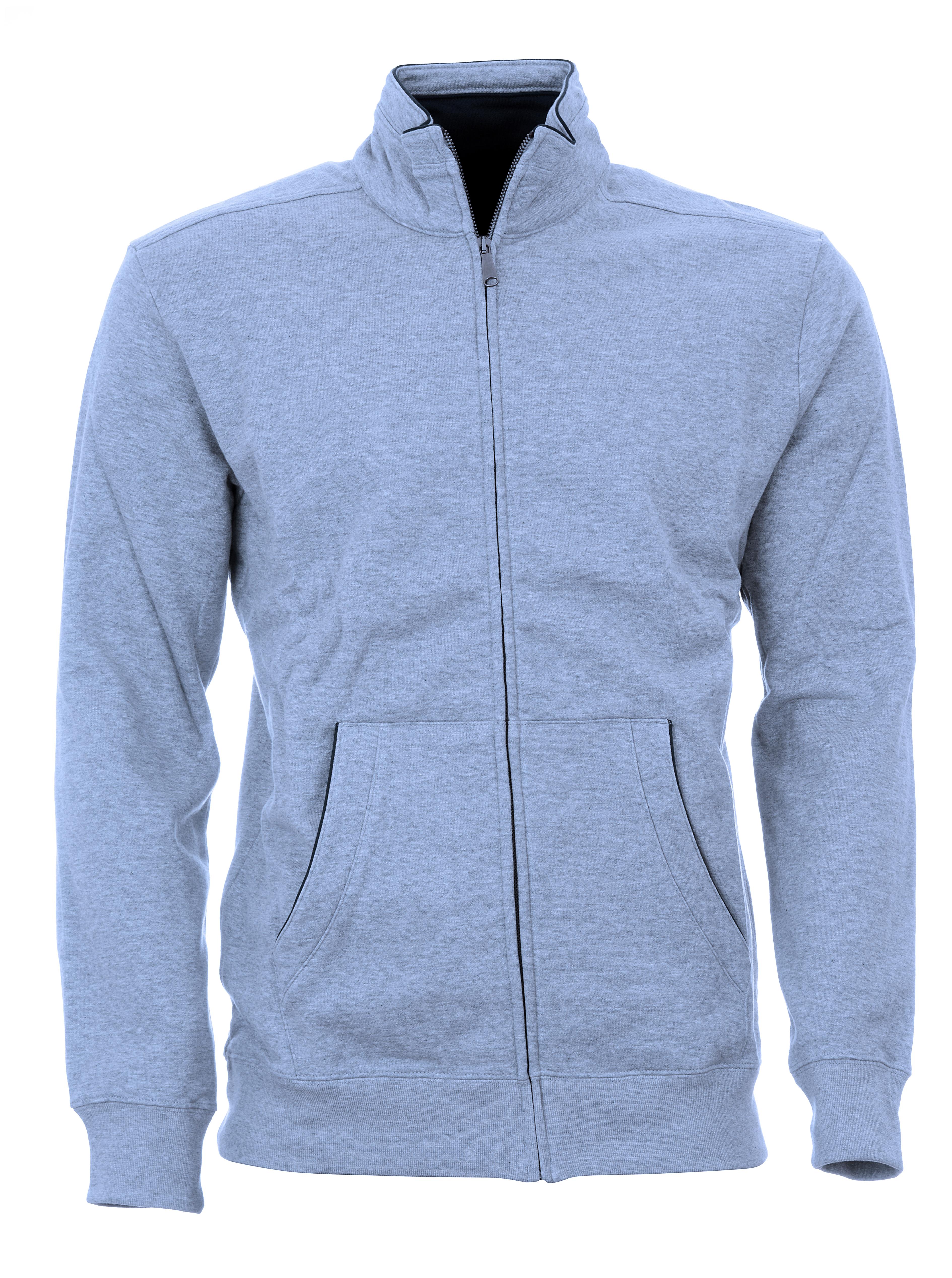 Custom made jackets (3)