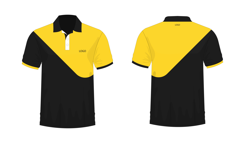 Custom made sportswear (12)