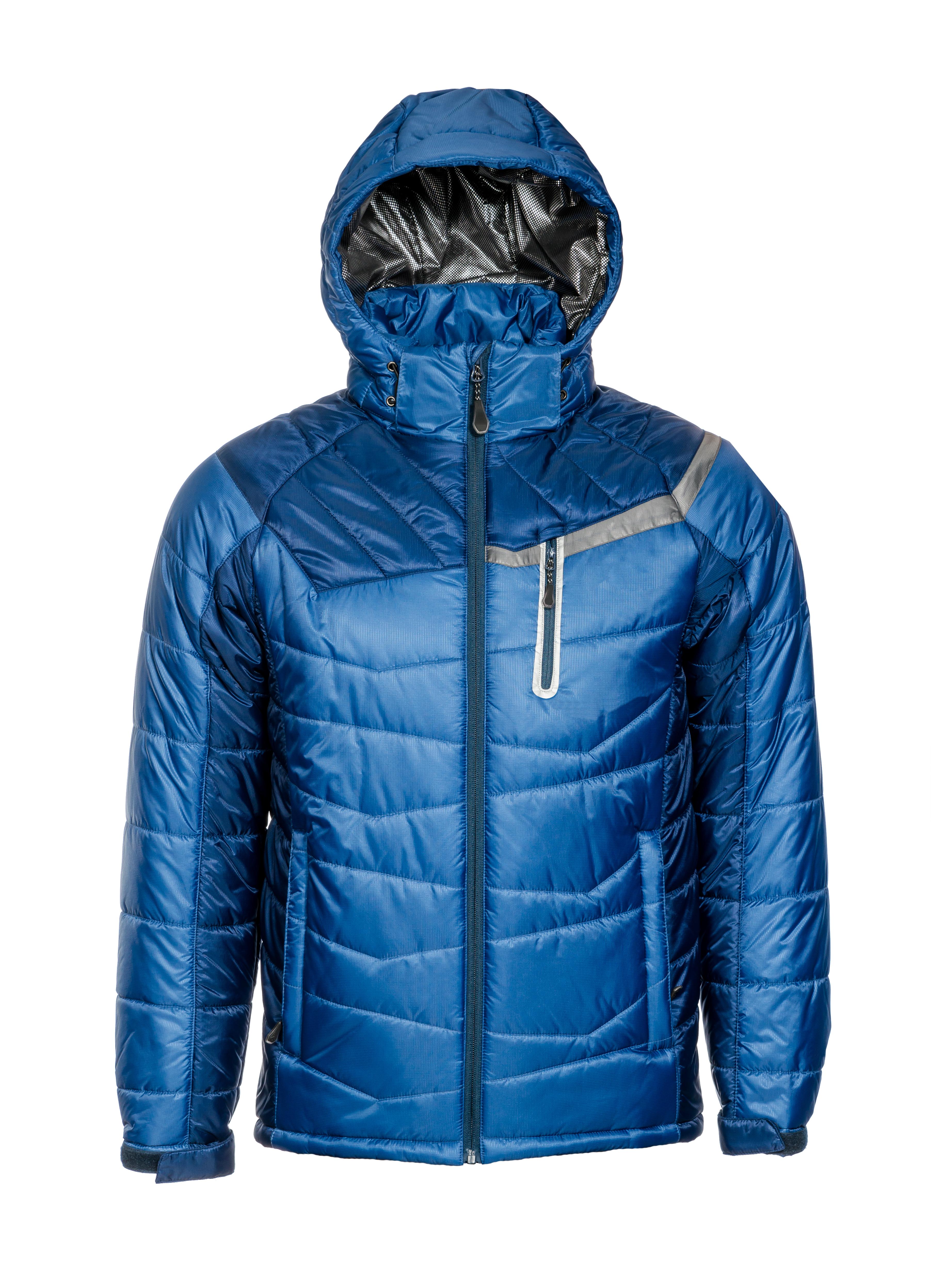 Custom made jackets (8)