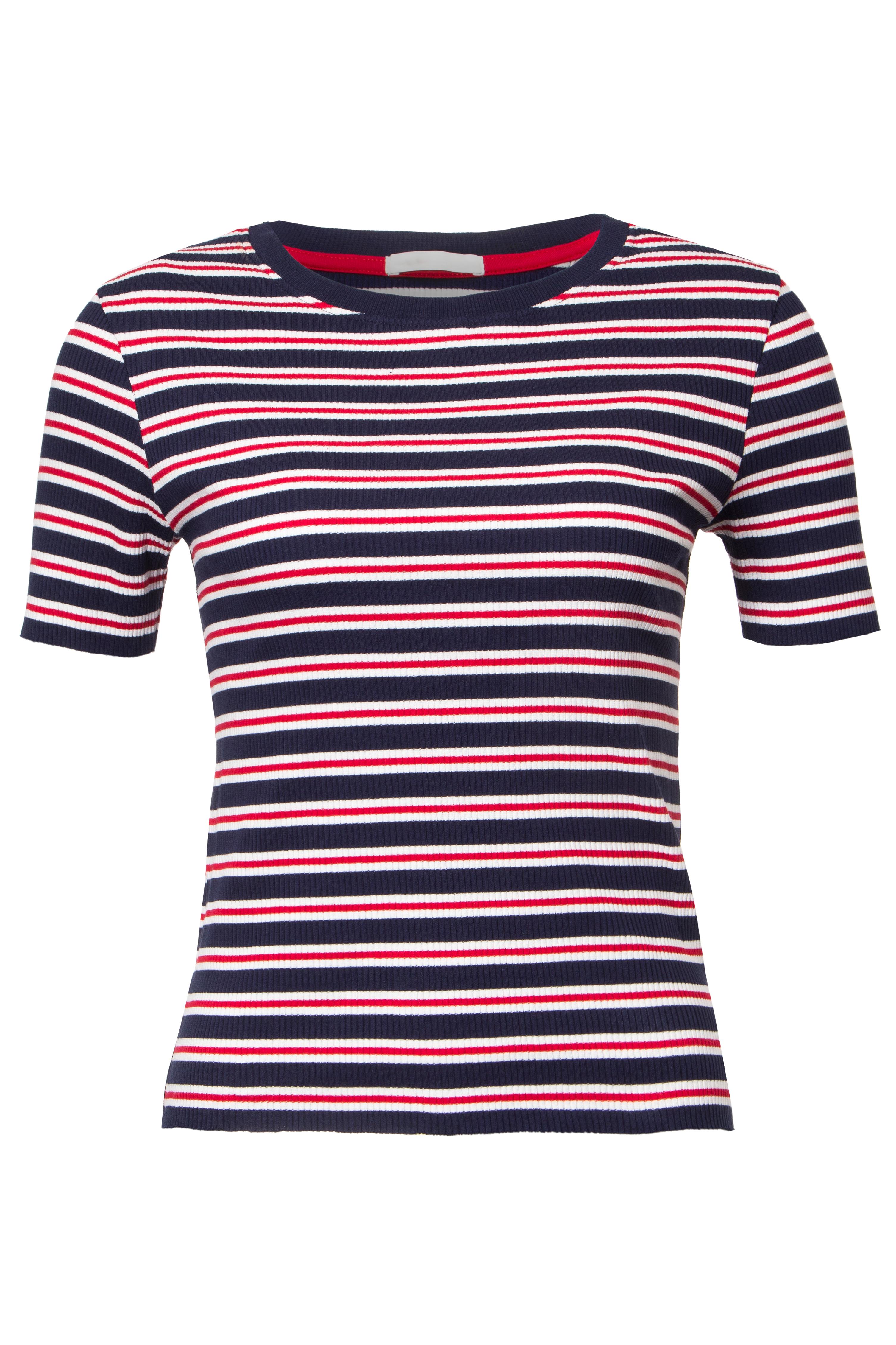Custom made T-Shirts (55)