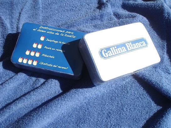 toallas-personalizadas-prensadas