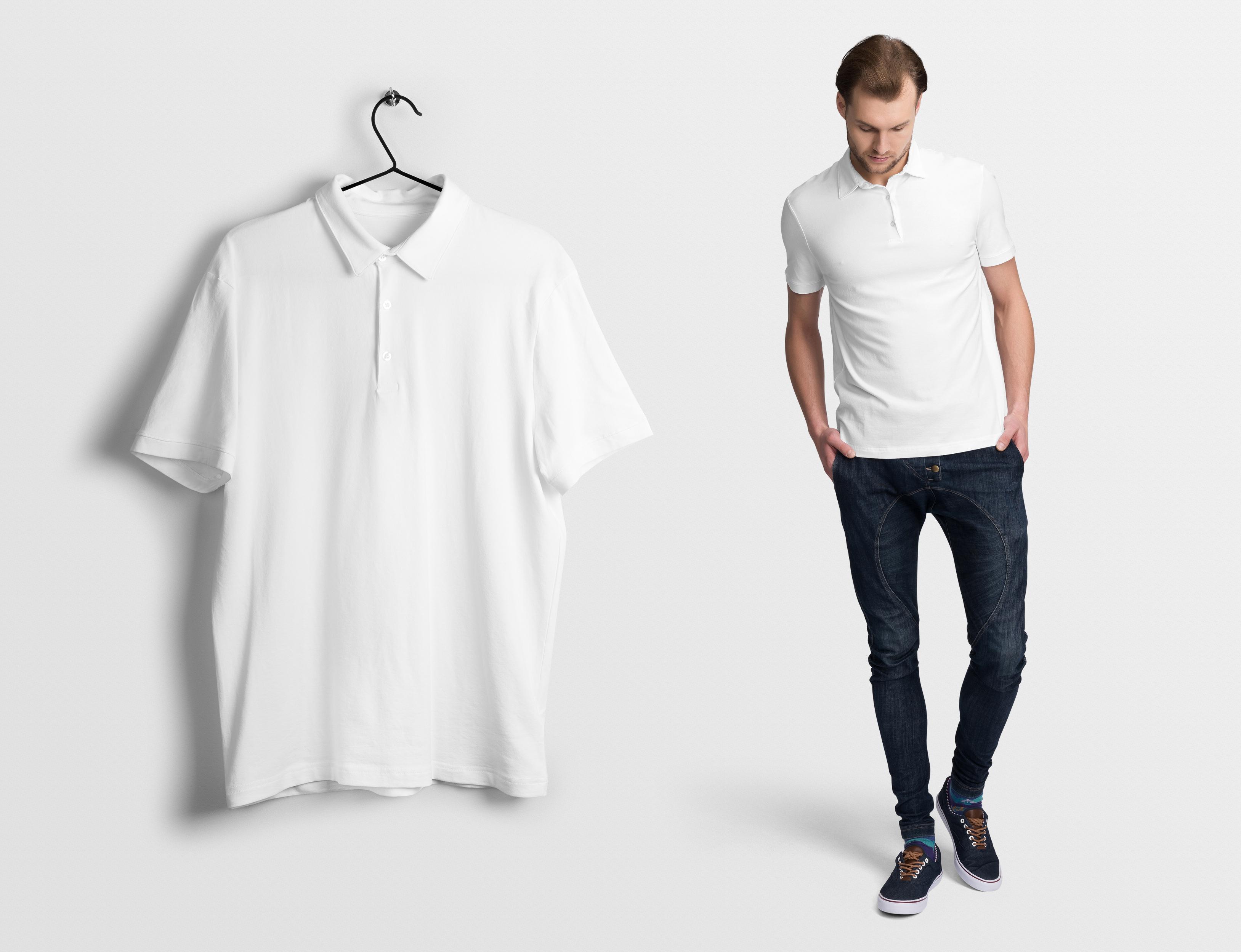 Custom made T-Shirts (67)
