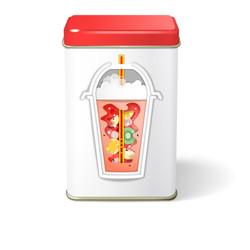 Custom tin packaging (22)