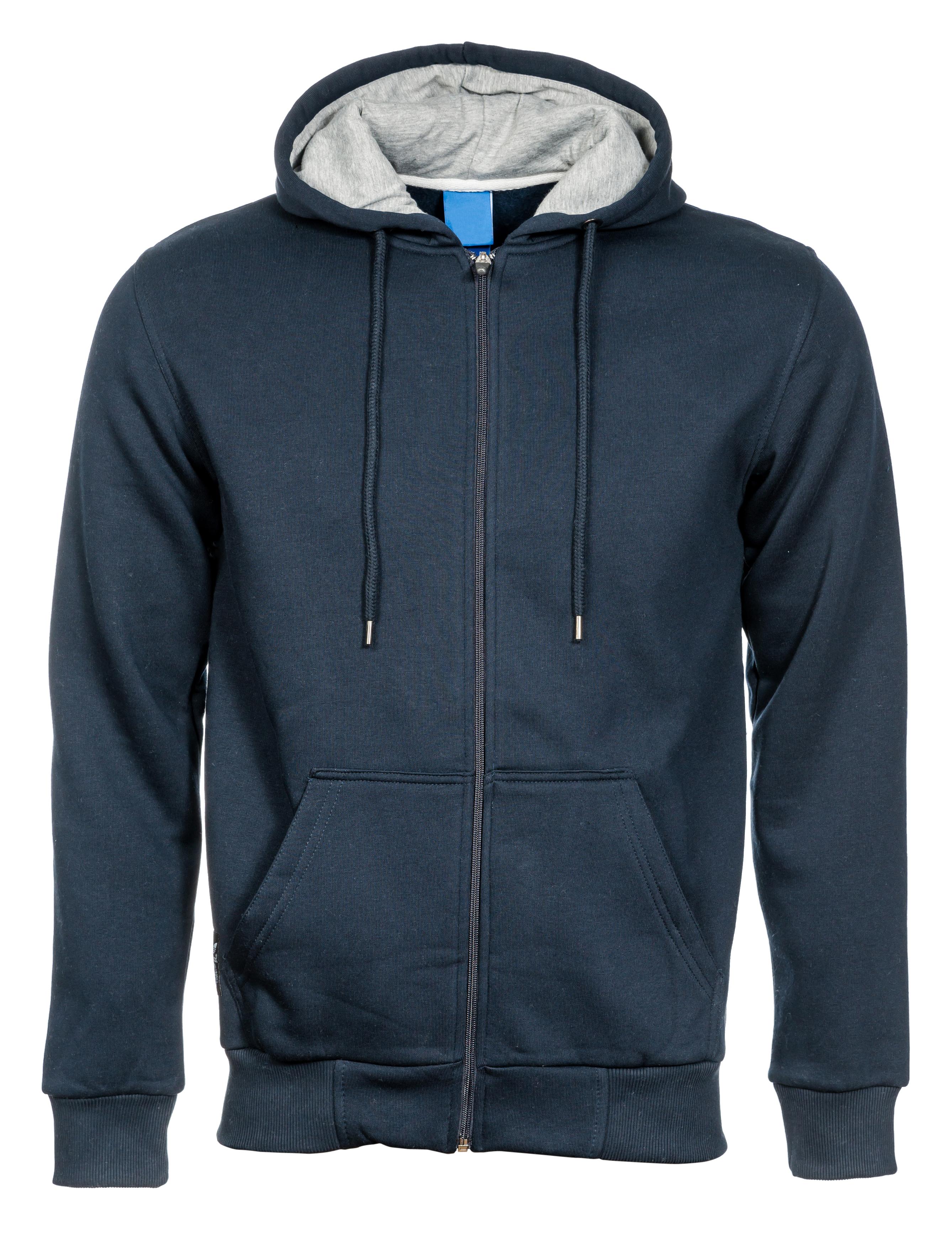 Custom made jackets (19)