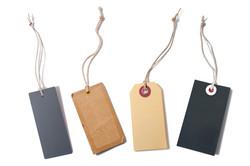 Fashion hang tags (3)